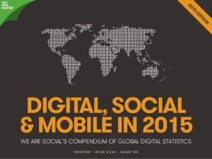 digital-social-mobile-in-2015-1-638-300x225.jpg