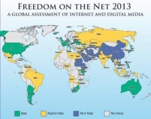 freedom of the net.jpg