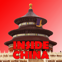 Inside China.png