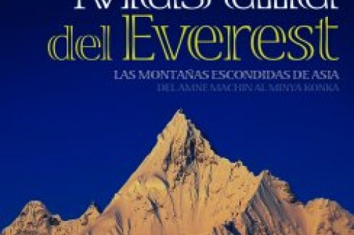 156-masalla-everest.jpg