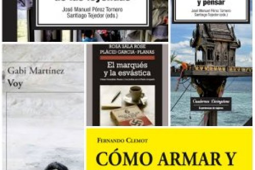 collage_libros_viajes.jpg