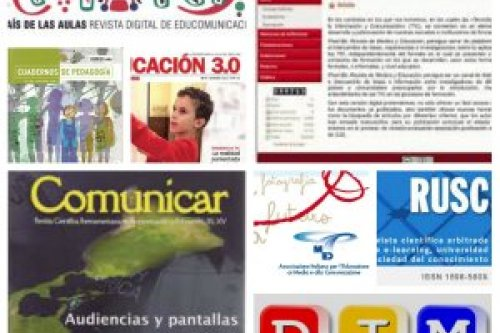 collage revistas.jpg
