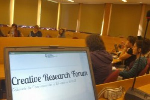 Creative research forum.jpg
