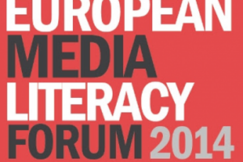 european_media_literacy_forum.png