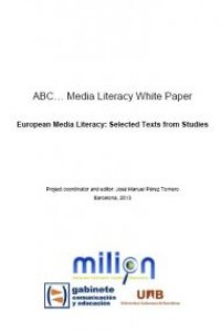 ABC Media Literacy White Paper.JPG